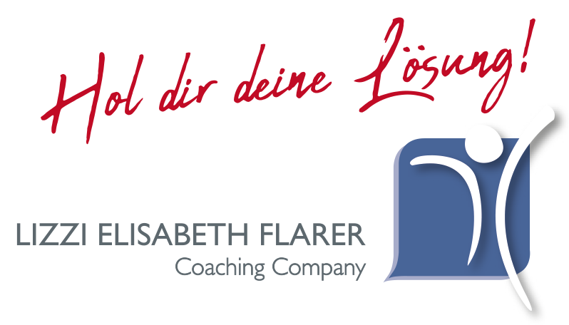 Coachingcompany